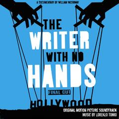 The Writer with No Hands: Final Cut (Original Motion Picture Soundtrack)