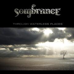 Through Waterless Places
