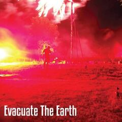 Evacuate the Earth
