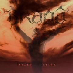 Death Chime III