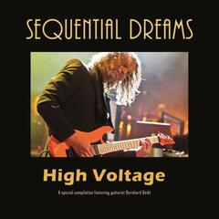 High Voltage: A Special Compilation (feat. Bernhard Beibl)