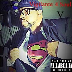 Vigilante 4 Soul