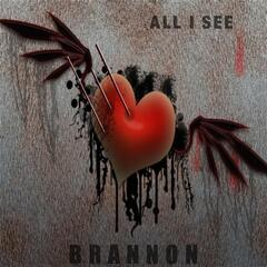 All I See (Rerecorded Version)