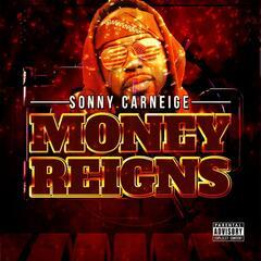 Money Reign