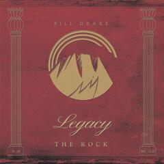 Legacy: The Rock