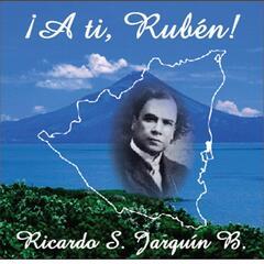 ¡A Ti, Rubén !