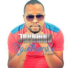 Ngimthandile (feat. Khali)