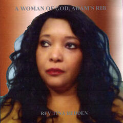 Woman of God, Adam's Rib