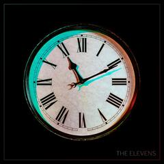 The Elevens