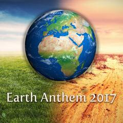 Earth Anthem 2017