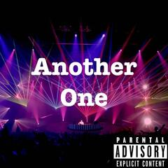 Another One (feat. Deezy Don & Element)