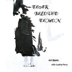 Dear Beloved Demon (feat. Justine Perry)