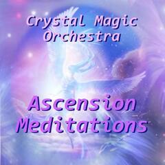 Ascension Meditations