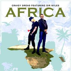 Africa (feat. Sir Nyles & LC Trapper)