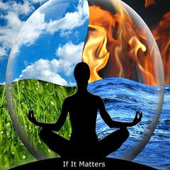If It Matters