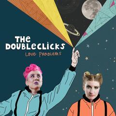 Love Problems