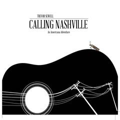 Calling Nashville