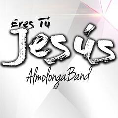 Eres Tu Jesús