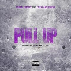 Pull Up (feat. E.Ness & Hymisai)