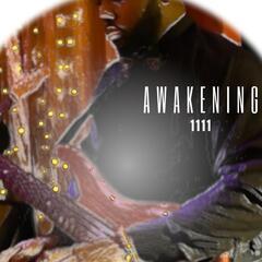 Awakening 1111