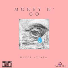 Money 'n' Go