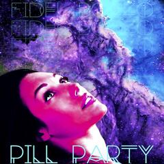 Pill Party