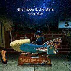 The Moon & the Stars