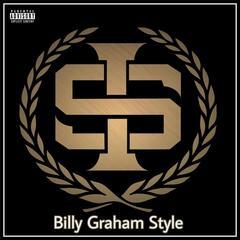 Billy Graham Style