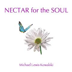 Nectar for the Soul