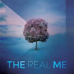 The Real Me - EP