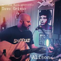 Alison (feat. Dave Grivas)