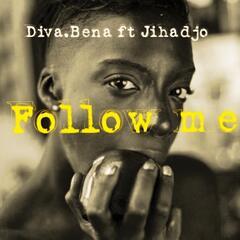 Follow Me (feat. Jihadjo)