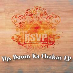 Up, Down Ka Chakar