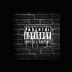 Palhaço Assassino (Paranoya Solo) [feat. Terr0r1]