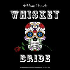 Whiskey Bride