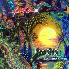 Mariri: Medicine Songs