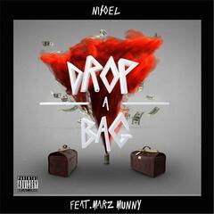 Drop a Bag (feat. Marz Munny)