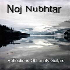 Reflections of Lonely Guitars