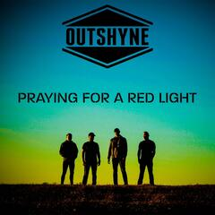 Praying for a Red Light