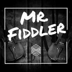 Mr. Fiddler