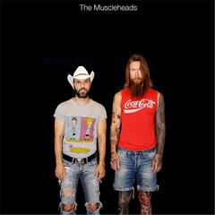 The Muscleheads