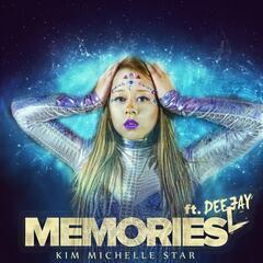 Memories (feat. Deejay L)