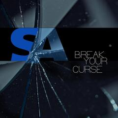 Break Your Curse
