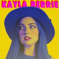 Kayla Berrie