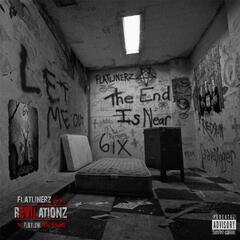 6ix: Revilationz the Flatline Metal Sessions