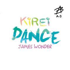 Kirei Dance