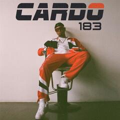 Cardo 183
