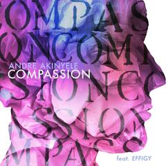 Compassion (feat. Effigy)