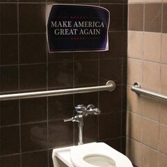 Make America Great Again (feat. Krazy Kay)