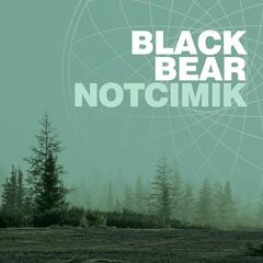 Notcimik-Powwow (Live)